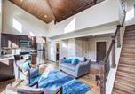 Location vacances Sandy - Newly built Modern Chalet at Mt. Hood Village-2