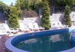 Location vacances Balchik - Apartments Kalina-4