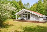 Location vacances Dronninglund - Beautiful home in Sæby w/ Wifi and 2 Bedrooms-1