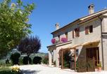 Location vacances Marches - Villa Miramonti Apartments-3