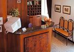 Hôtel Roncade - Hotel Aurora-2