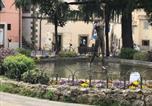 Location vacances Greve in Chianti - Casa Volpini-1