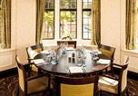 Hôtel Hartfield - Mercure Tunbridge Wells Hotel-3