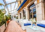 Hôtel Ischia - Aragona Palace Hotel & Spa-3