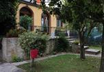 Location vacances  Province d'Isernia - Appartamento La Contessa-4