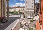 Location vacances  Province de Trévise - Al Duomo-4