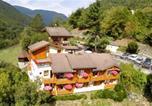 Location vacances Brides-les-Bains - Résidence La Rochetaillée-2