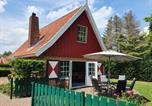 Location vacances Winterswijk - Lekker Plekje Achterhoek-3