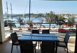 Location vacances Sliema - Hostal Malta Md-3