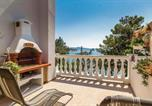 Location vacances Crikvenica - Holiday Home Selce - 05-1