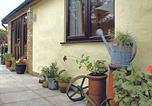 Location vacances Thetford - Maple Cottage-1