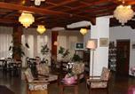 Hôtel Province de Lecco - Albergo Ristorante Carenno-2