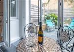 Location vacances Leicester - Leicester Luxury Apartments - Princess-3