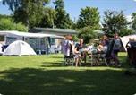 Camping Noord-Beveland - Camping De Brem-4