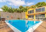 Location vacances Calheta - Zeza´s house-1
