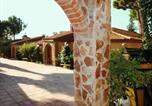 Location vacances Villar de Olalla - La Villa Don Quijote-2