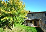 Location vacances Dicomano - Spacious Holiday Home in Dicomano with Swimming Pool-4
