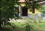 Location vacances Sigirîya - Hiddenside Of Waya Ulpatha-3