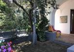 Location vacances Anacapri - Casa Lucky - Anacapri-2