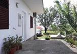 Location vacances Skradin - Apartman Natali-4