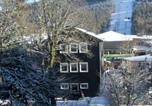 Location vacances Goslar - Haus am See Hs 350-4