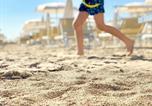 Location vacances  Province de Rimini - Apparconfort Suite Riccione-4