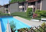 Location vacances Cademario - Apartment Bellavista-24-2