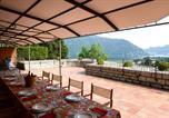 Location vacances Cernobbio - Crotto Polirolo Apartment - By House Of Travelers --1