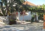 Apartment Mirica