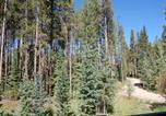 Location vacances Granby - Timber Ridge-2