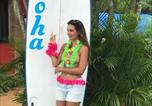 Location vacances Ilhabela - Pousada & Hostel Aloha-3