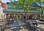 Location vacances Malvern - Urban Chic Loft in Heart of Kennett Square!-3