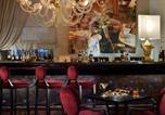 Hôtel Florence - Brunelleschi Hotel-2