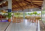 Hôtel Jacó - Best Western Jaco Beach All Inclusive Resort-4