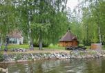 Location vacances Heinola - Lake Suite-2