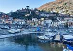 Location vacances Schignano - Light Blue Lake Aria-2