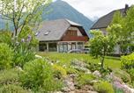 Location vacances Bovec - Apartments and Rooms Tajcr-4