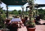 Location vacances Montecarlo - Apartment Via dell'Anfitrione-2