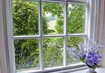 Location vacances Kendal - Farmhouse-1