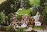 Location vacances Wevelgem - La Valandière-1