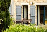 Hôtel 4 étoiles Donville-les-Bains - Lagrange Vacances Les Hauts de la Houle-4
