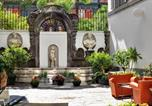 Hôtel Naples - Hotel Piazza Bellini & Apartments