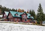 Location vacances Pec pod Sněžkou - Apartmany Na Salasi-1