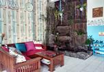 Location vacances Yogyakarta - Glory Homestay-2