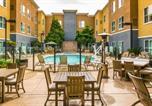 Hôtel Carlsbad - Homewood Suites by Hilton Carlsbad-North San Diego County-2