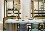 Hôtel 5 étoiles Chessy - Hotel Scribe Paris Opera by Sofitel-4