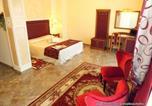 Hôtel Cassino - Hotel Ristorante Al Boschetto-3