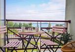 Location vacances Pleurtuit - Apartment Les Balcons de la Rance-2