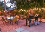 Location vacances Fort Myers Beach - Coastal Retreat Steps to Fort Myers Beach Fun-3
