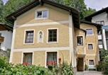 Location vacances Zell am See - Chalet Steiner.1-1